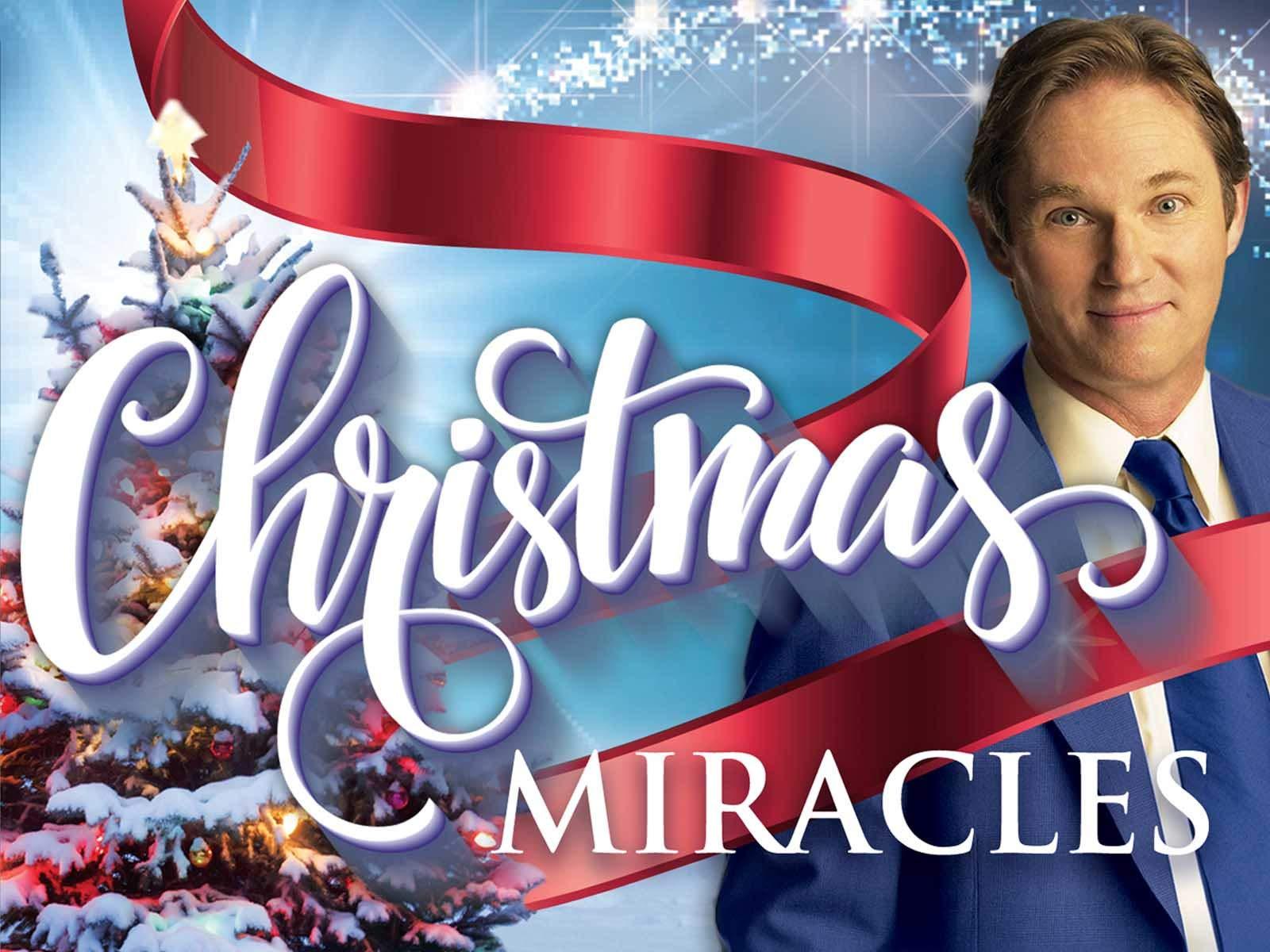 Christmas Miracles - Season 1
