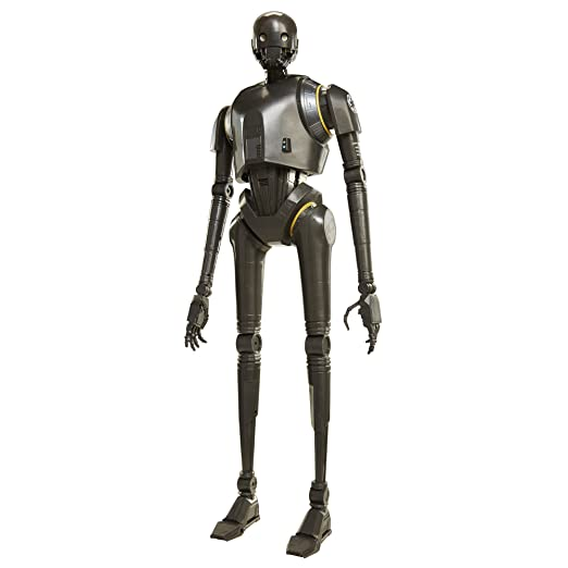 Figurine K-2S0 80 cm (Star Wars Rogue One)