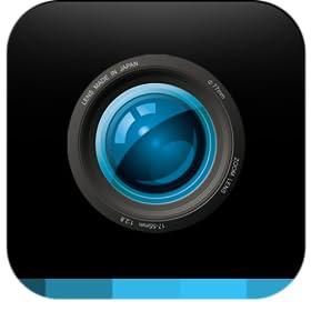 PicShop - Photo Editor
