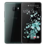 HTC U Ultra Factory Unlocked Phone - 5.7