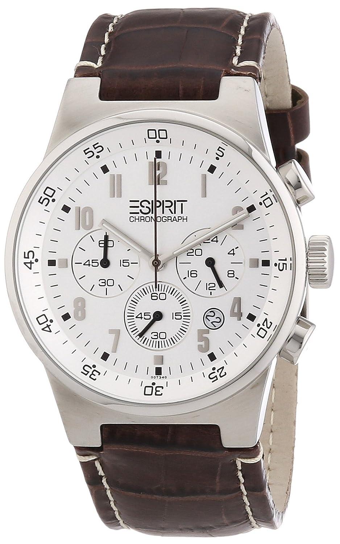 Esprit Gents Watch 4260619 футболка esprit esprit es393egrhk66