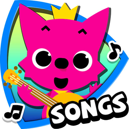 Best Kids Songs with PINKFONG (Best Kid Apps compare prices)