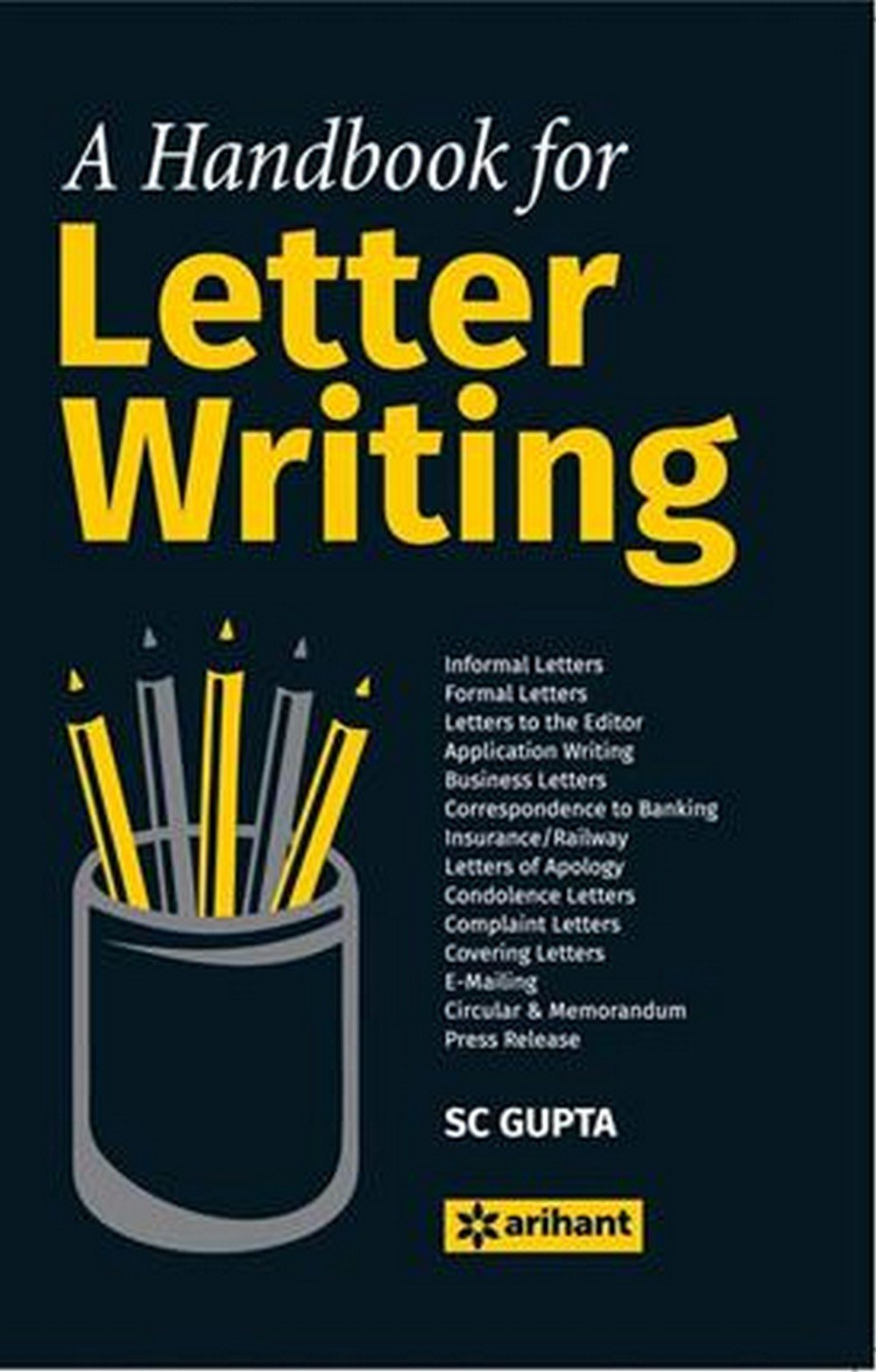 letter writing books Alphabet worksheets, mini-books and activities suitable for preschool, kindergarten and first grade letters a to h.