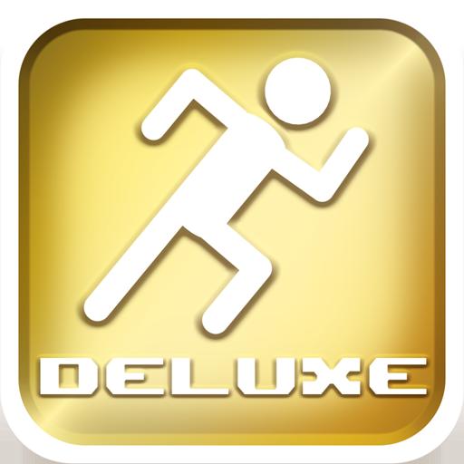 deluxe-trackfield-lite