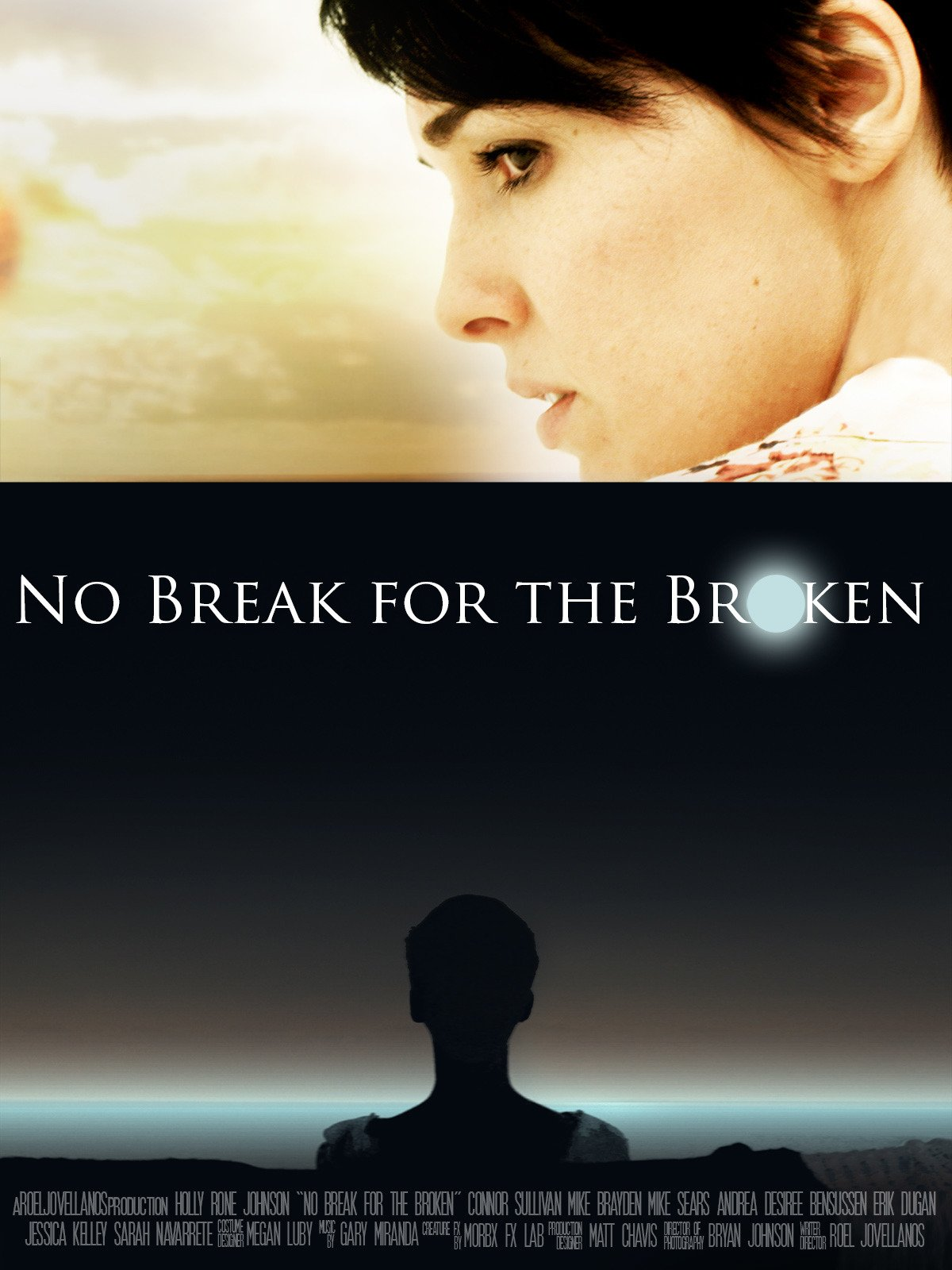 No Break for the Broken