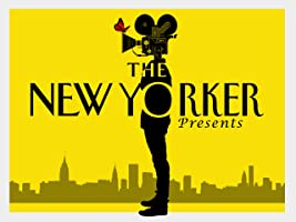 The New Yorker Presents - Season 1