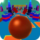 Rolling Jump Ball