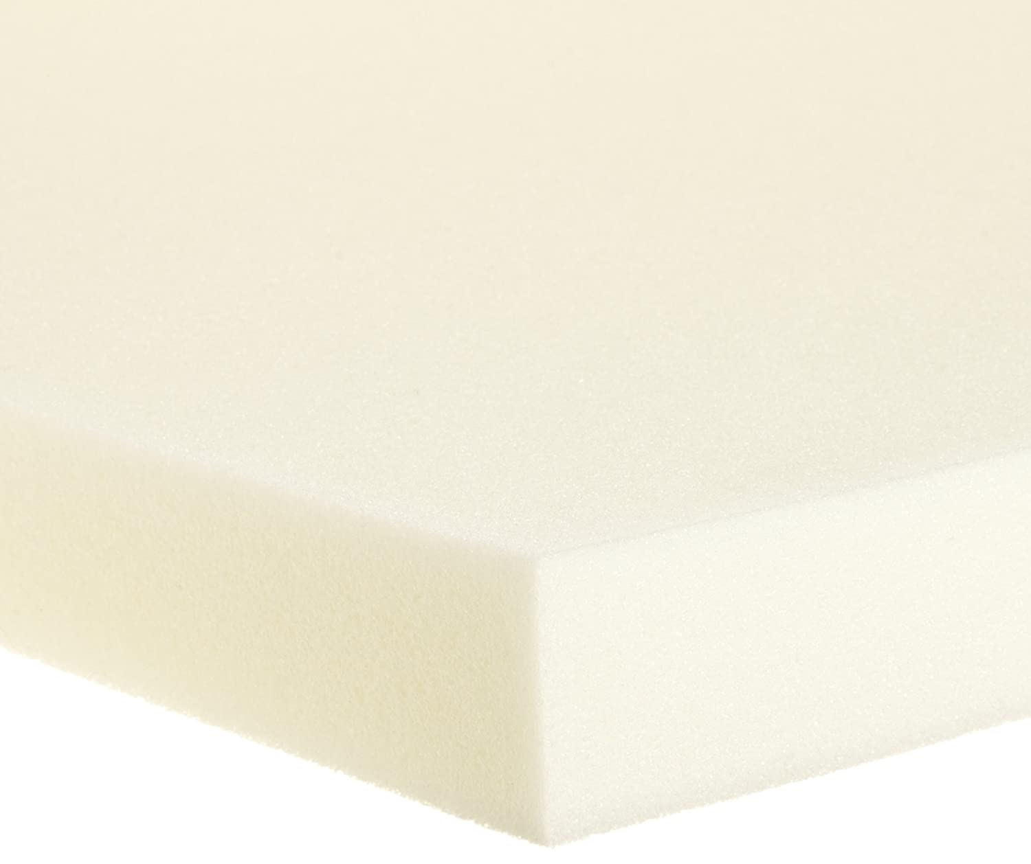 Shopping Guide Best 2 Memory Foam Mattress Toppers Elite Rest