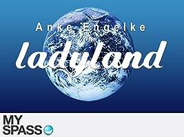 Ladyland - Staffel 1