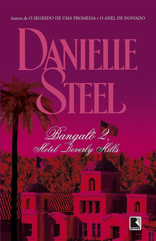Resenha - Bangalô 2: Hotel Beverly Hills