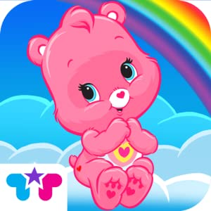 Care Bears Rainbow Playtime from TabTale LTD