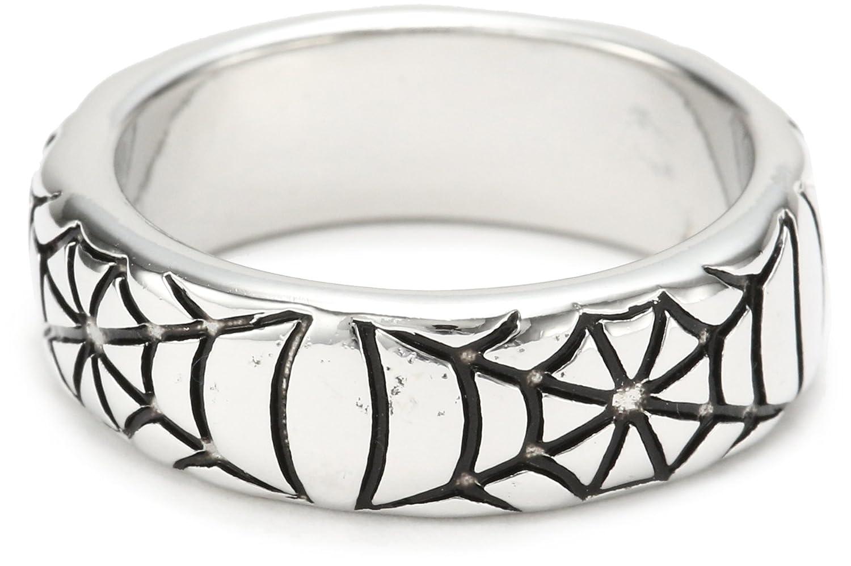 Most Popular Wedding Rings Return The Wedding Ring To Ysolda
