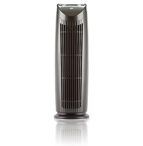 Alen T500 HEPA Tower Air Purifier