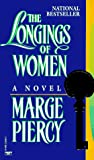 Longings of Women