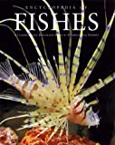Encyclopedia of Fishes, Second Edition (Natural World)
