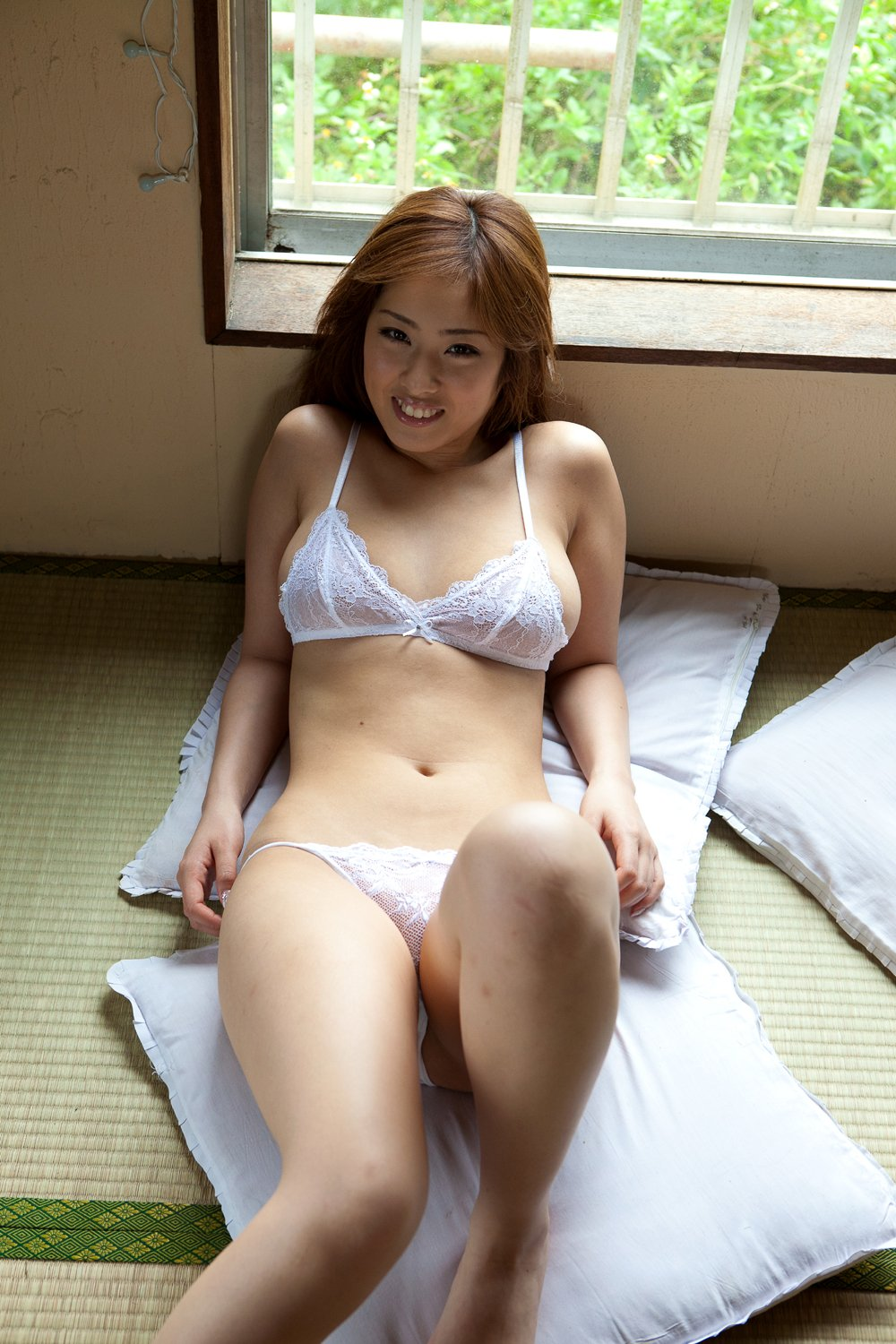 Jap wife of 2 years fucking with lover 3