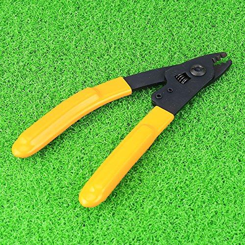 cfs-3-alicates-pelacables-para-cable-de-fibra-optica-para-raspar-125m-250m-con-revestimiento-de-fibr