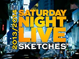 Saturday Night Live Season 39