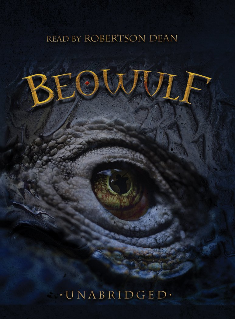 """beowulf the ideal king and warrior Beowulf and hrothgar: anglo-saxon ideal code of conduct the epic poem of """"beowulf"""" presents the  the code of conduct of an ideal anglo-saxon king and warrior."""
