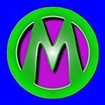 Mr Methane Fart App