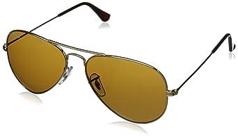 mens ray bans sunglasses  mens aviator tm large