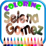 Kids Sele Coloring
