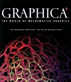 img - for Graphica 1 book / textbook / text book
