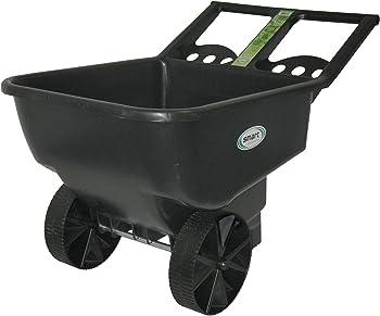 Smart 4.5 Cu. Ft. Garden Cart