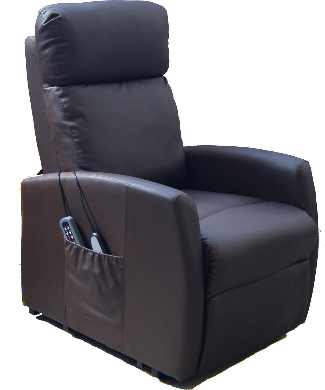 massagesessel test 2017 die besten vergleichssieger im vergleich. Black Bedroom Furniture Sets. Home Design Ideas