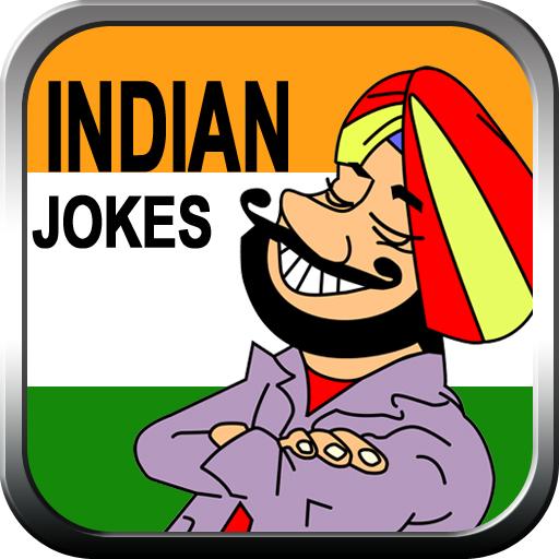 Indian Jokes Pro