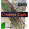 Creative Code: Aesthetics + Computation