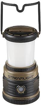 Streamlight 44931 The Siege Lantern