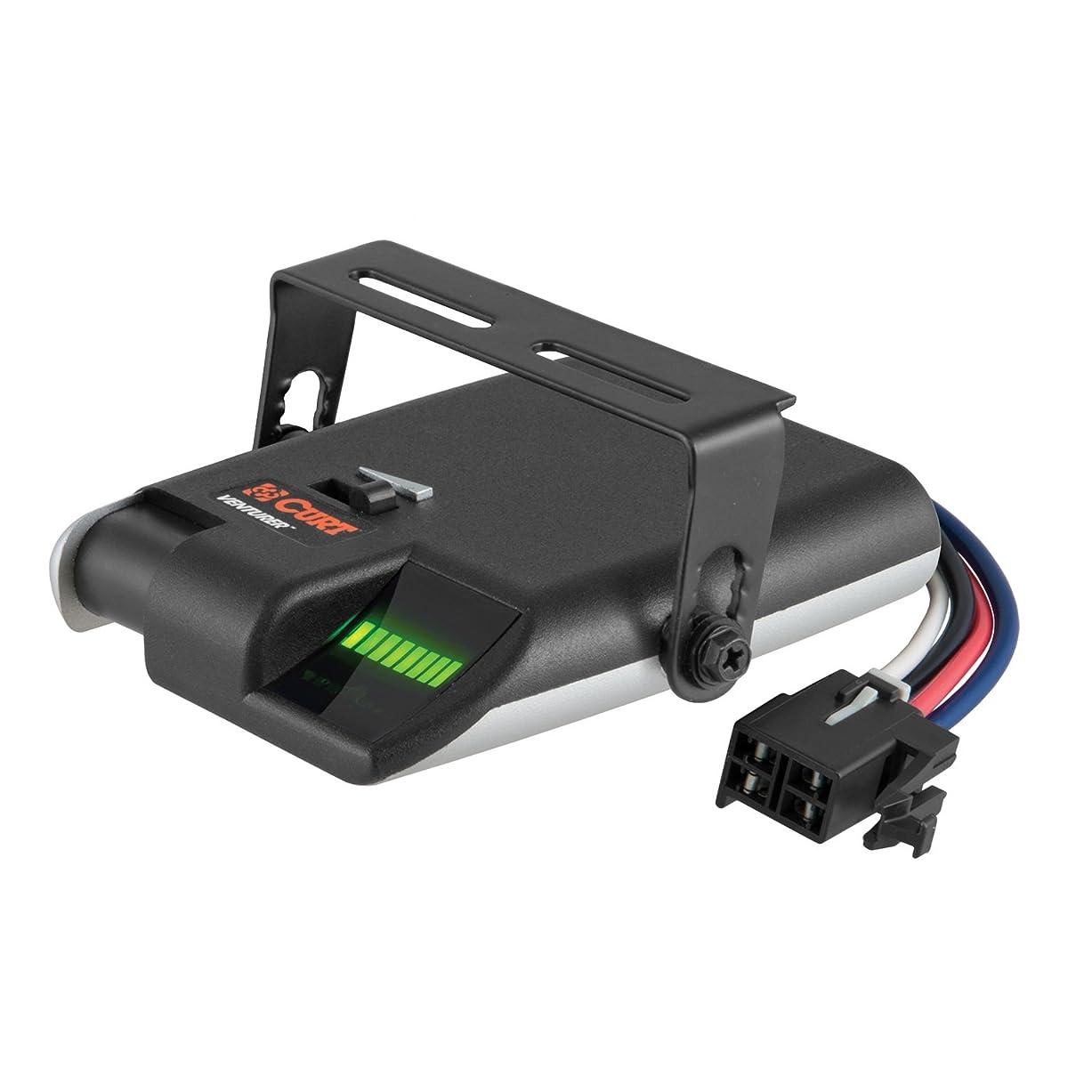 CURT 51110 Venturer Brake Control