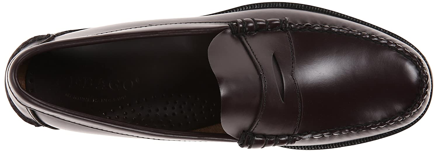 Amazon.com: Sebago Men's Grant Shoe: Shoes