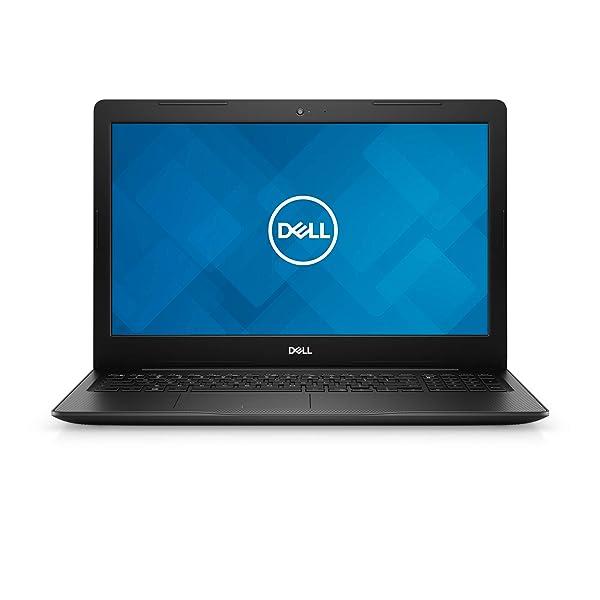 Dell Inspiron 15|AMD Ryzen 5 2500U Mobile Proc W/Radeon Vega 8 Graphics|8Gb|256Gb|15.6-Inch FHD (1920 X 1080) (Tamaño: 15-15.99 inches)