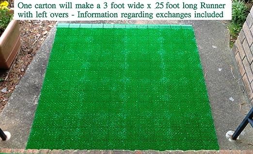 Turf Carpet Indoor images