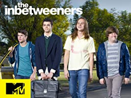 Inbetweeners Season 1 [HD]