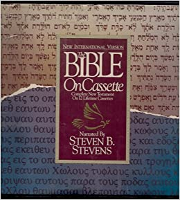 holy bible new international version download free