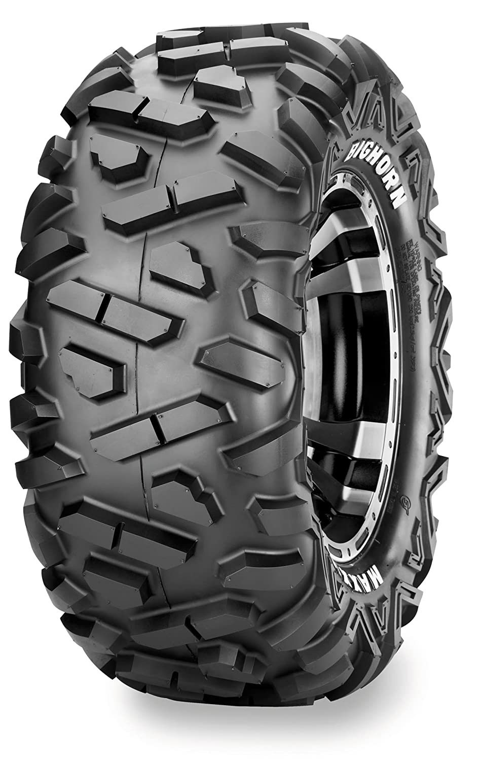 mud tires for sale-Maxxis M918 Bighorn Tire