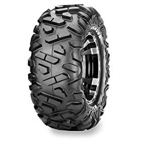 mud tires for sale-Maxxis Big Horn M918 Radial Tire