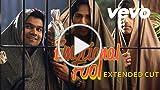 Emotional Fool Video - Humpty Sharma Ki Dulhania |...