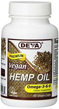 Does Hemp Oil Need Refrigeration