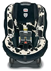 britax car seat covers and custom options top britax car seats cowmooflage by britax. Black Bedroom Furniture Sets. Home Design Ideas