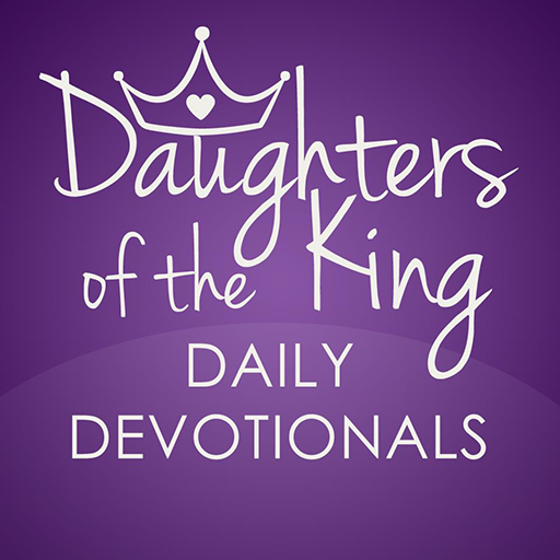 Daughters of the King (Devotional Apps For Women compare prices)