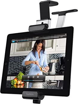 Belkin Kitchen Cabinet Mount for Tablets