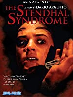 The Stendhal Syndrome [HD]