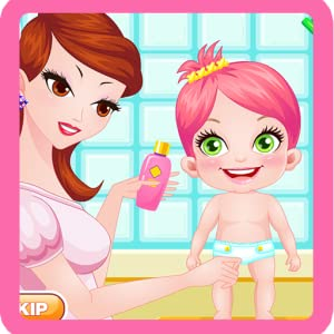 Mommy and Baby Care by Net Fun Media SRL