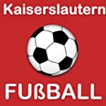 Kaiserslautern Fußball Nachrichten
