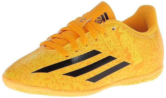 Kids Indoor Soccer Shoes Adidas Indoor Soccer Shoe