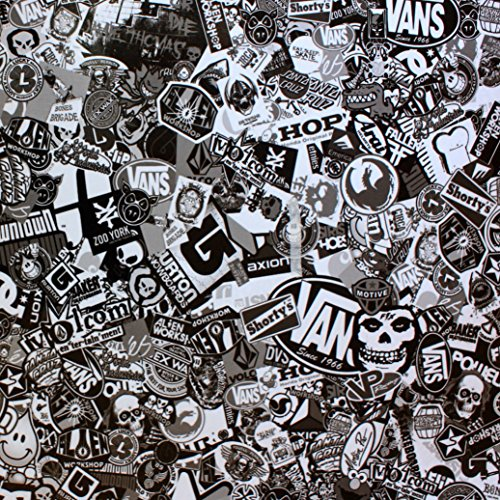 pellicola-lucida-sticker-bomb-150x50cm-termoformabile-bianco-nero-car-wrapping